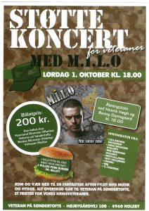 milo-koncert